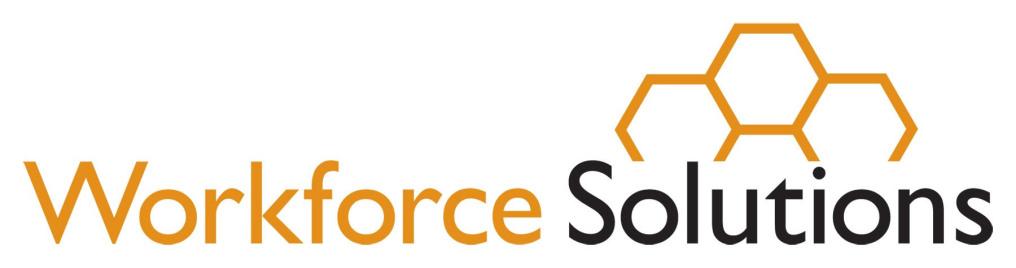 Free Workforce Solutions Job Seminar On Evaluating Your Skills